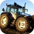 Agriculturalmachinery-1.png