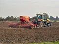 Wheat planting rig tractor.jpg