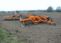 Simba disc harrow.jpg