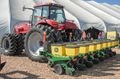 Planter with tractor.jpg