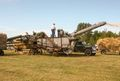 Threshing machine.jpg